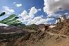 Ladakh by panauru