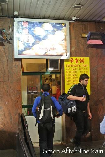 150907h Sydney Chinatown _08