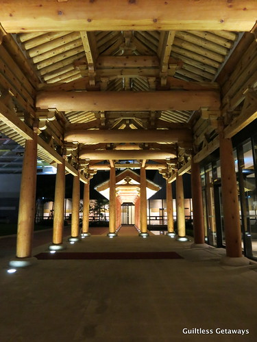 lotte-buyeo-resort.jpg
