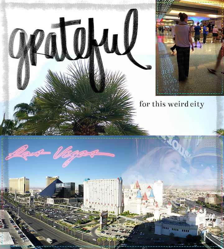 grateful-city