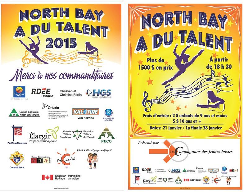 programme nb a du talent_Page_1