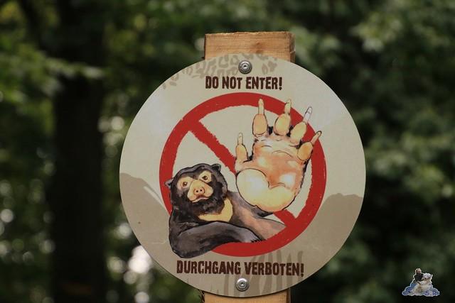 Tierpark Berlin 20.09.2015  039
