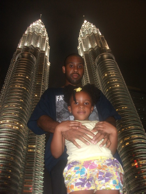 Malaysia (Kuala Lumpur)