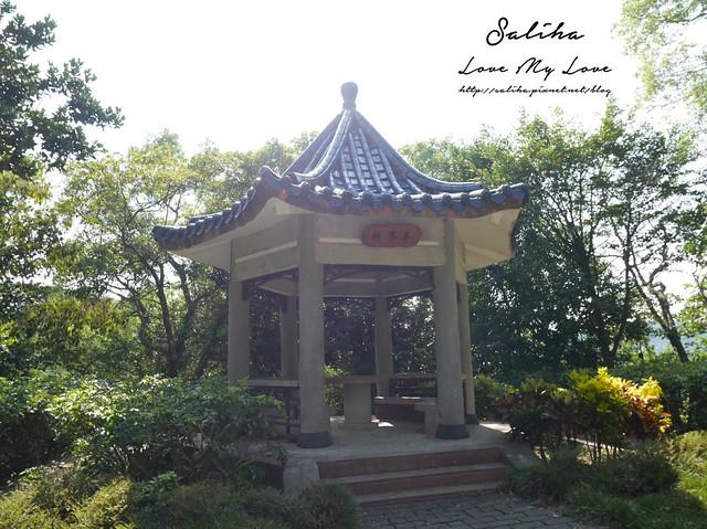 宜蘭一日遊旅遊景點仁山植物園 (5)
