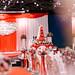News + Hmoo @ Wedding Reception