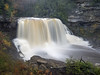 IMGPH19899_Fk - Blackwater Falls State Park - Blackwater Falls by David L. Black