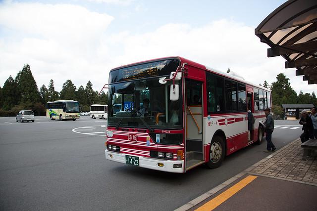 比叡山延暦寺 東堂 #比叡山への旅