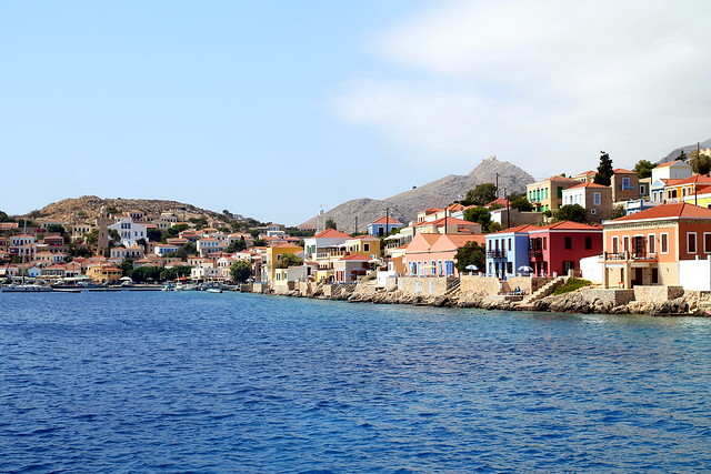 Halki island, greece (7)