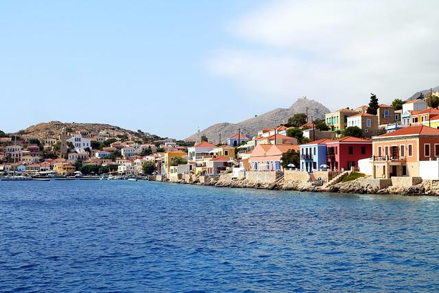 Halki island, greece (7)