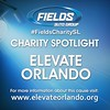 "Today's Fields Charity Spotlight goes to Elevate Orlando, whose mission is ""Equipping urban youth to graduate with a plan for the future."" For more information on this wonderful cause visit http://ift.tt/1xeVfkc. #FieldsCharitySL #ElevateOrlando #Orlando  by orlandomini"
