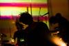 DSC04619 by we_love_vegetal_noise_music