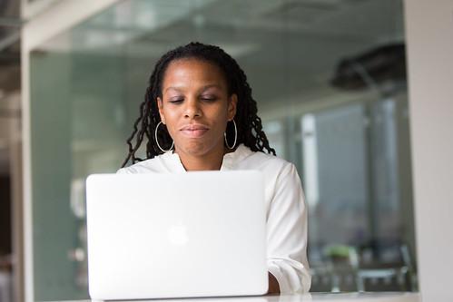 Women In Tech - 73