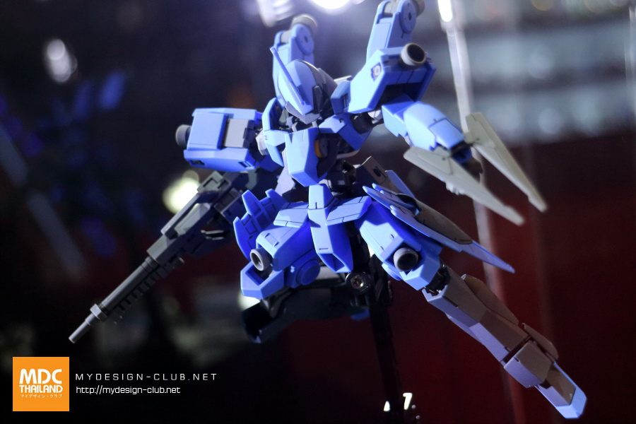 Gunpla-Expo-TH2015-182