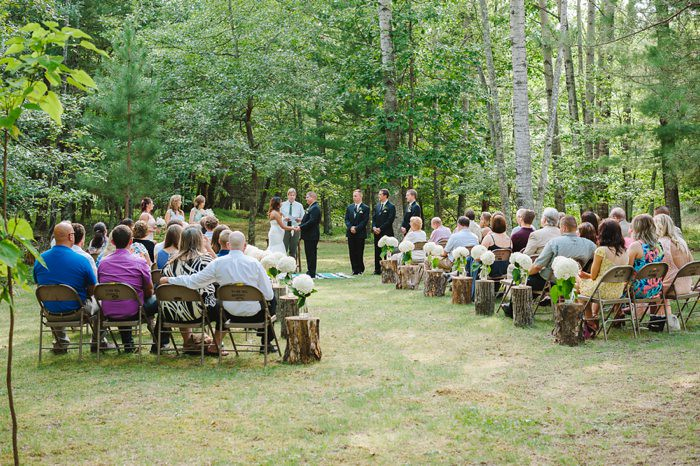 OlsonWedding2015_0354