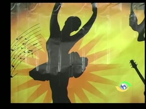 AmaralTV PROGRAMA  SHOW  E  ART  DIA  22 10 15 30541