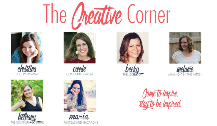 The-Creative-Corner-hosts-730x426-2