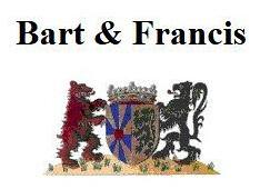 Bart & Francis