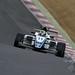 BRDC Formula 4 HHC Motorsport Tatuus-Cosworth MSV F4-016 by GazHPhotography.co.uk