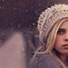 winter pier2 lr by ericksonl24