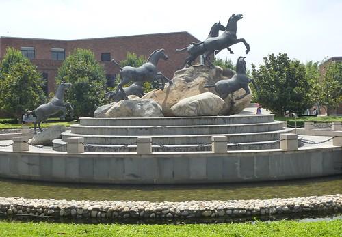 CH-Xian-Soldats-Musée-Sortie (1)a