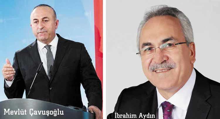 AK-PARTİLİ-VEKİLLER-TEŞEKKÜRE-GELİYOR-2