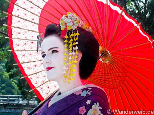 geisha (14 von 1)