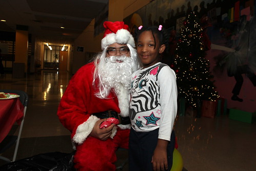 2015 4th Ward Christmas Party (123)