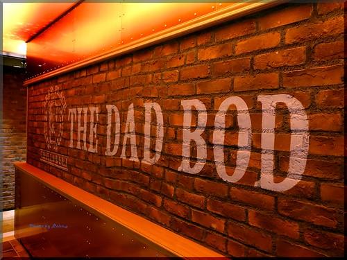 Photo:2015-12-11_T@ka.の食べ飲み歩きメモ(ブログ版)_ビアホールがニューオープン!【品川】THE DAD BOB_01 By:logtaka