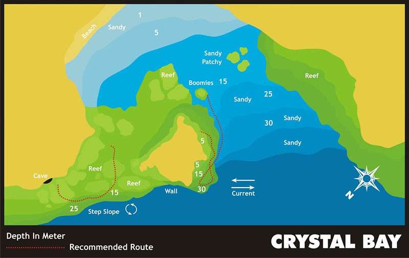 crystal-bay-indonesiadivedirectory