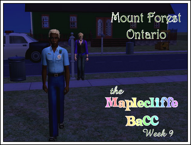 week9mountforest