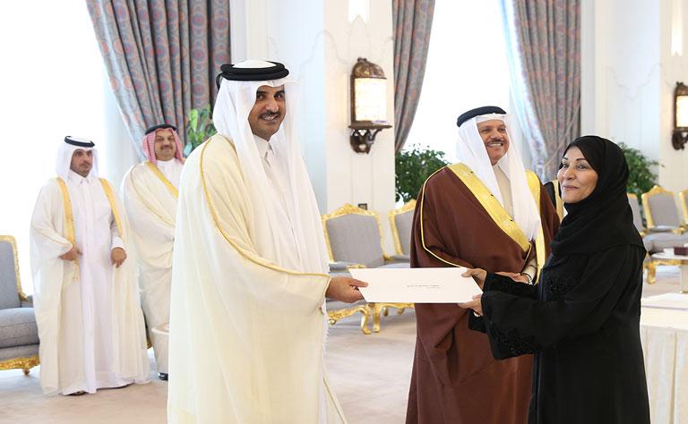 QNA_Emir_GCC_7 (13)