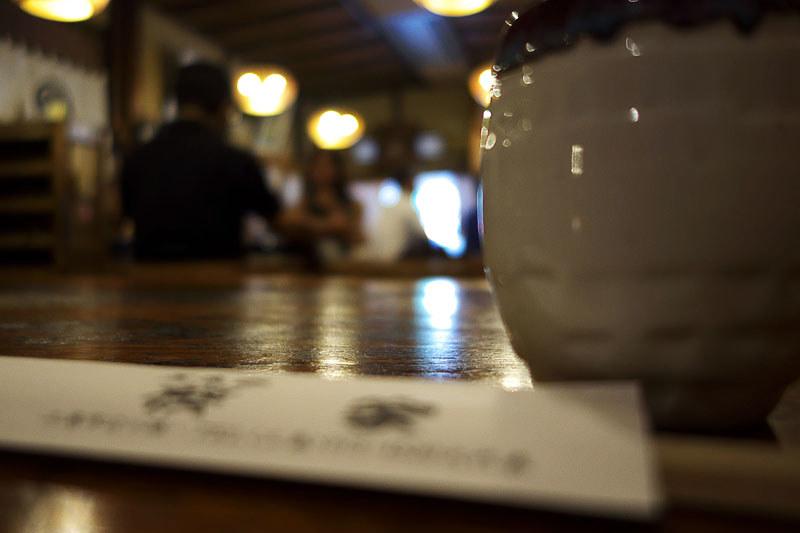 うなぎの桜家の写真