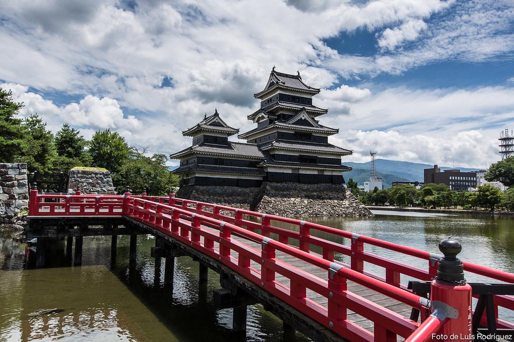 Castillo de Matsumoto-110