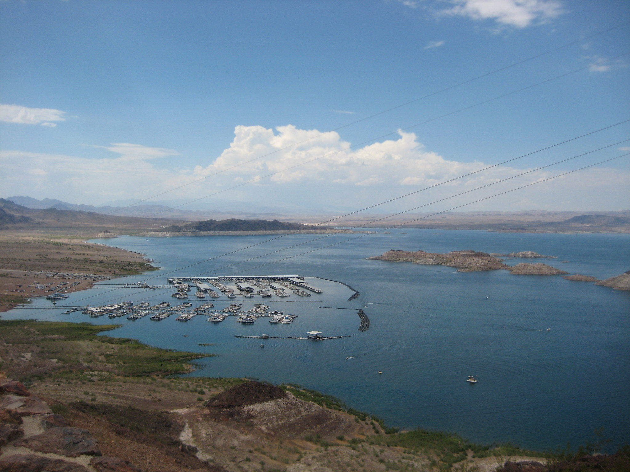 Lake Mead 006