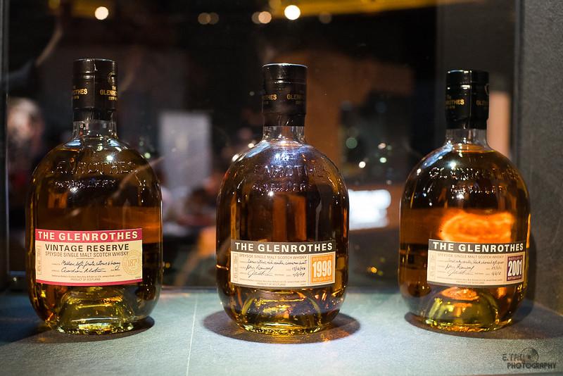 Whisky Live - 009