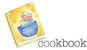 """cookbook"