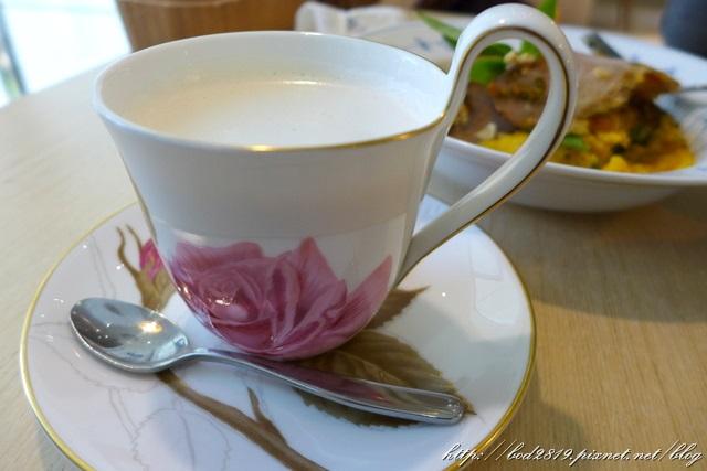 東區下午茶