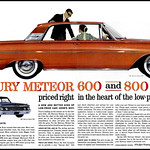 Sun, 2011-02-06 09:57 - US Ads.