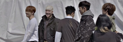 BIGBANG A to Z Collection Screencaps and Scans by Koreanghetto (1006)