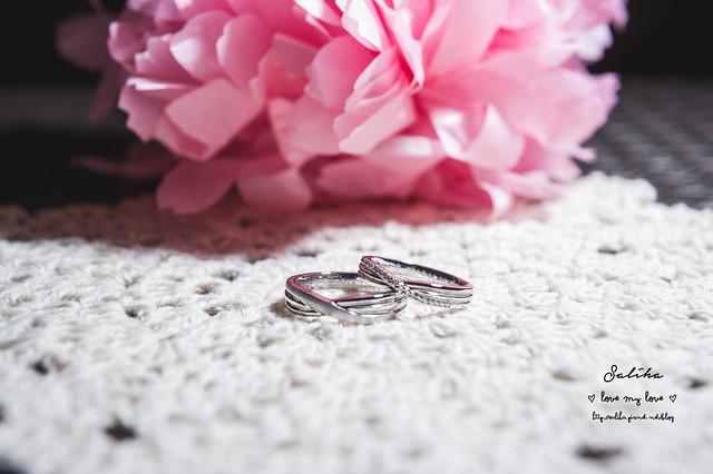 婚戒對戒鑽戒結婚戒指 (2)