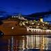 Night cruise by Sophai900