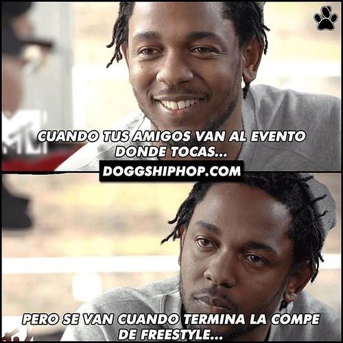 Autor: hip-hop-argentino