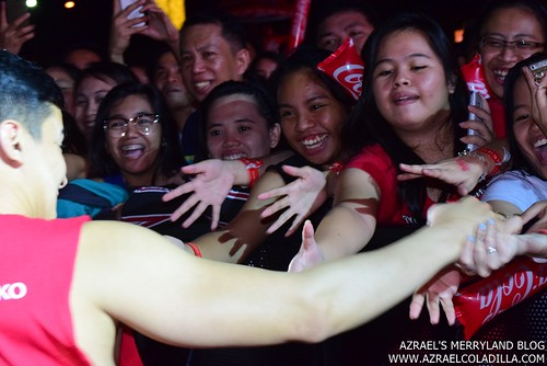 coca cola philippines christmas concert tagahatidpasko (37)