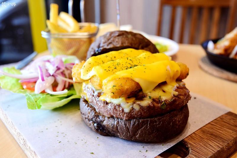 板橋巴克斯菜單早午餐推薦餐廳 (21)