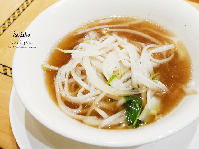 台北國賓飯店蛋糕下午茶吃到飽內容 (18)