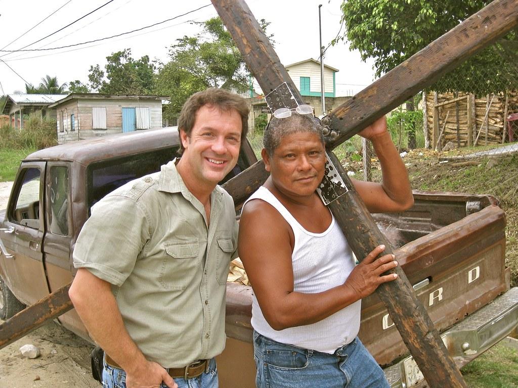 Belize Image16
