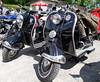 1950-56 NSU Lambretta _a