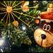 Holiday Decorations by どこでもいっしょ