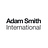 Adam Smith International - @AdamSmithInternational - Flickr