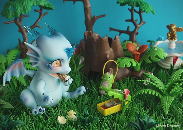 Bienvenue chez les elfes & co (topic fourre-tout) - Page 23 20332439589_beeceb1099_o